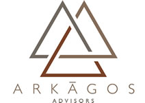 Arkagos Advisors
